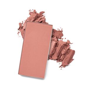 Bilde av Chromafusion® Blush Rosy Nude